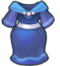 Evening Gown.png