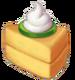 Sponge Cake Kiwi Whipped Cream.png