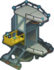 Spaceport Service Tower.png