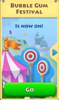 Bubble Gum Festival Pirate Event Calendar.png