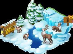 Reindeer Enclosure.png