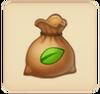 Wacky Farmer Icon.png