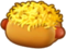 Coney Dog.png