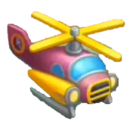 Private Helicopter.png