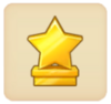 Walk of Fame Icon.png