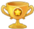 Achievement Stars Earned.png
