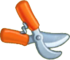 Easter Adventure Shears.png