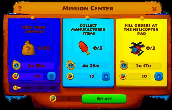 Mission Center.png