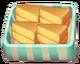 Sponge Cake.png