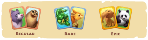 Zoo Guide 3.png