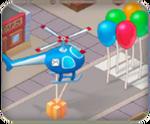 Ernie Mini Game 25