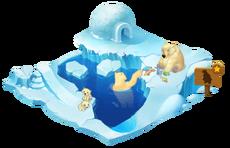 Polar Bear Enclosure.png