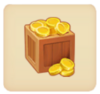 Wages Icon.png