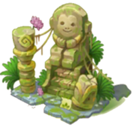 Ancient Statue.png