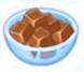 Chocolate-1.png