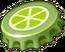 Green Bottle Cap.png