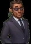 Secret Agent.png