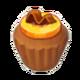 Muffin Peach Chocolate.png