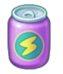 Booster Drink.png