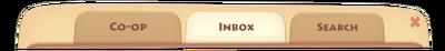 Co-op Inbox Search Box header.png