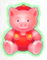 Toy pig.PNG