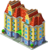 24 High-Rise with Tile.png