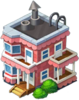 9 Craftsman House.png