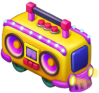 Disco Train.png