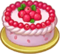 Cranberry Cake.png