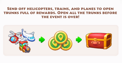 Reward Route Guide 1.png
