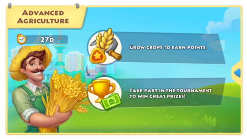 Advanced Agriculture.png