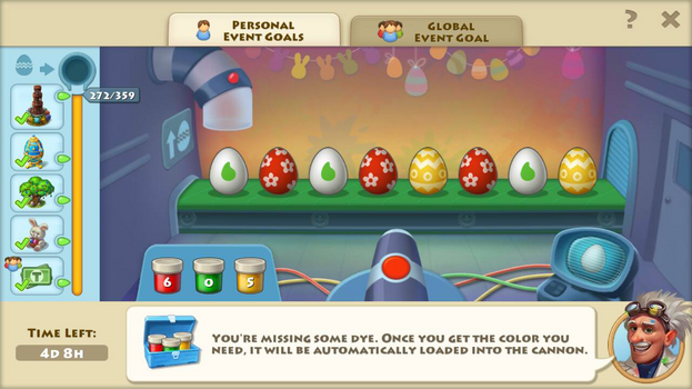 Easter Factory Event Introduction.png