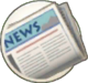 News Icon.png