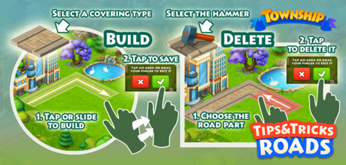Road Editor Information.png