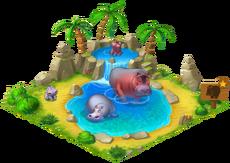 Hippo Enclosure.png