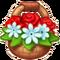 Flower Basket.png