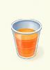 ITA Juice.png