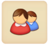 Population Boom Icon.png