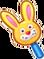 Rabbit Lollipop.png
