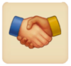Teamwork Icon.png