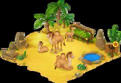 Camel Enclosure.png