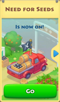 Need for Seeds Pirate Event Calendar.png