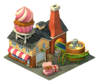 Pastry Factory.png
