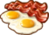 Bacon and egg.png