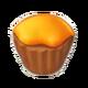 Muffin Peach Cream.png