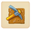 To the Center of the Earth Icon.png