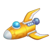 Ultra Plane.png