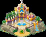 Island Residence