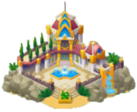 Island Residence.png