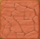 Clay Tile.png